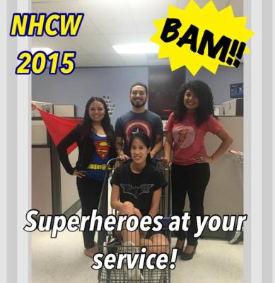 superhero_callcenter