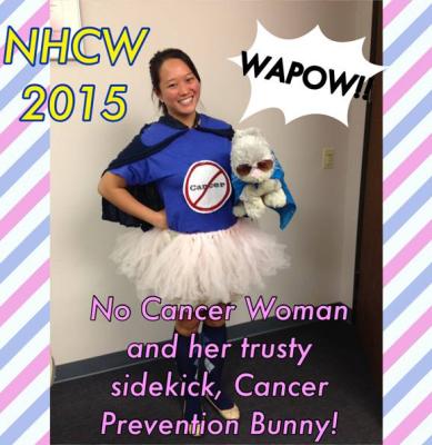 superhero_cancerwoman