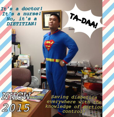 superhero_dietician