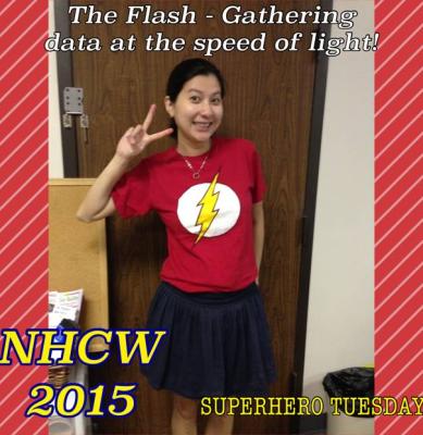 superhero_flash