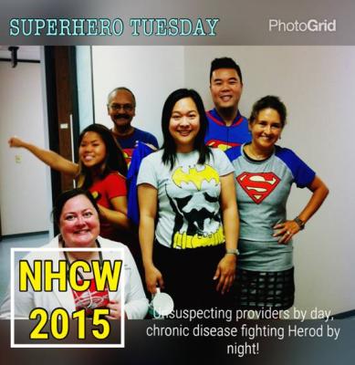 superhero_group2